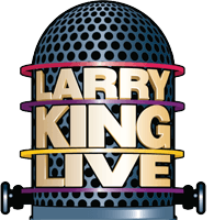tina-tv-larry-king-logo