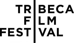 Tribeca_Film_Festival_logo
