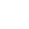 MM-Coolest-Festivals-2015-Laurels-white-final copy_0